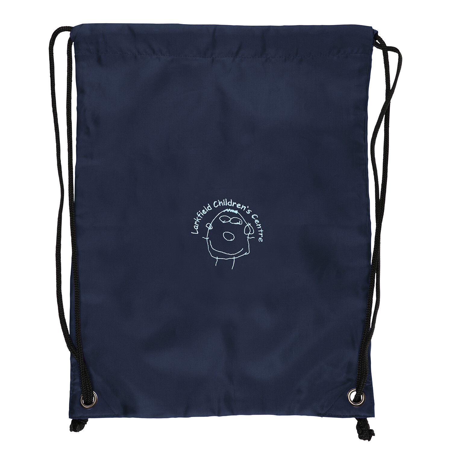 Larkfield Childrens' Centre Gym Bag