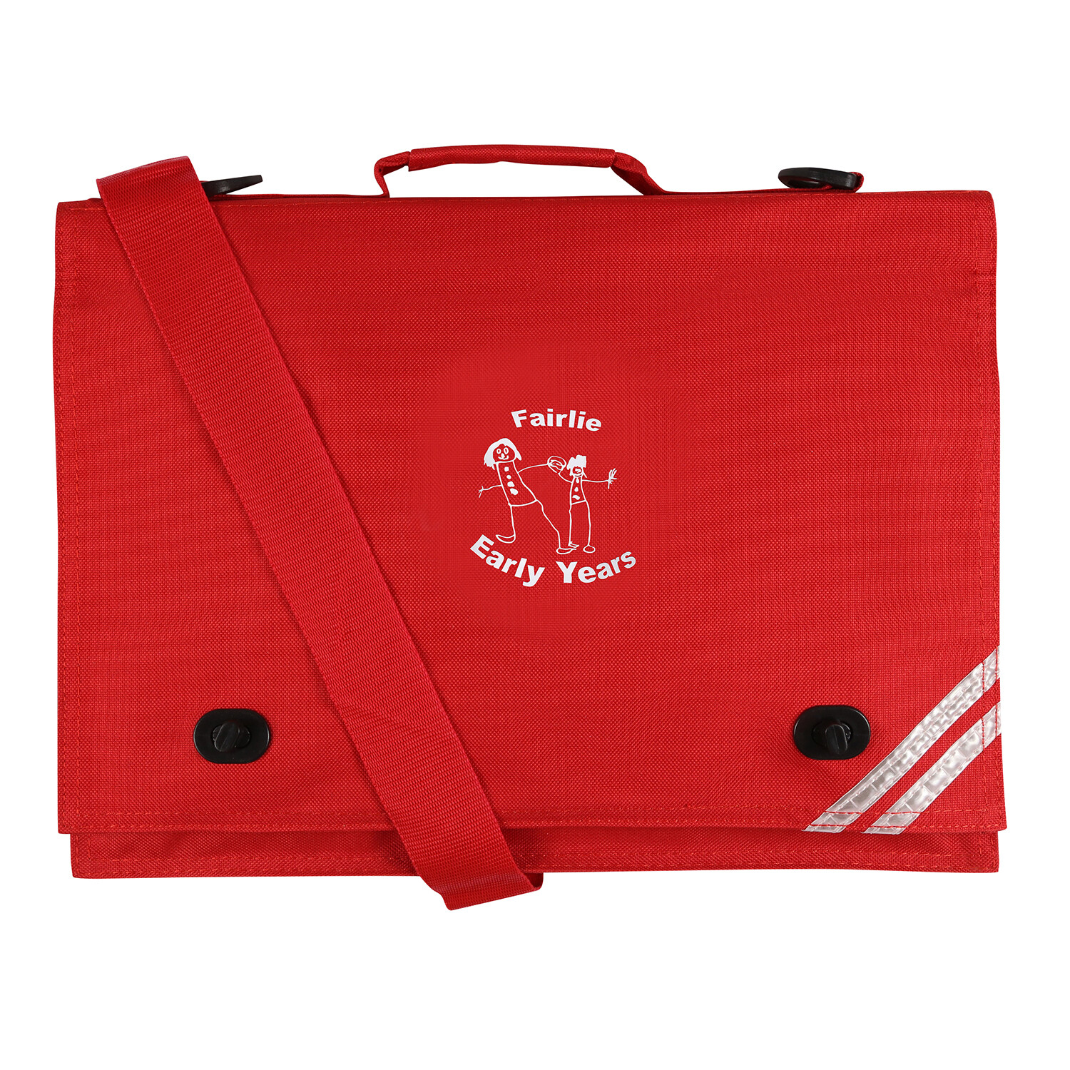 Fairlie Early Years Document Case