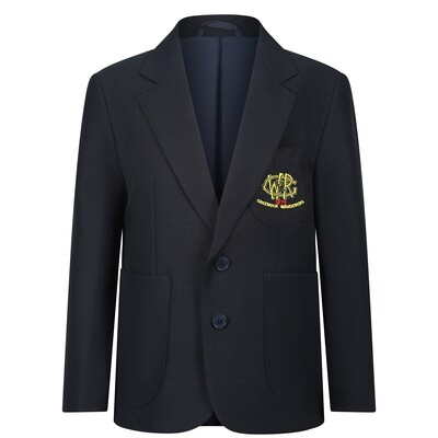 GWRFC Club Blazer