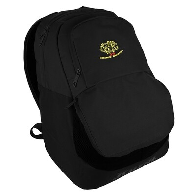 GWRFC Senior Backpack