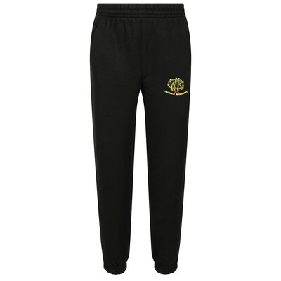 GWRFC Fleece Jog Pant