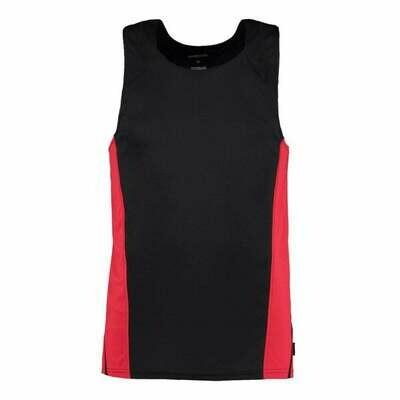 GWRFC Training Vest (comes with Club logo) (RCSKK973)