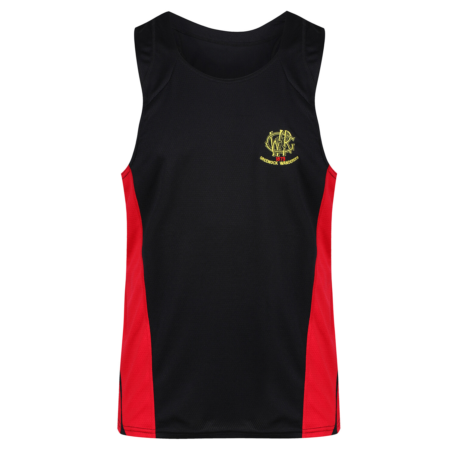 GWRFC Training Vest (RCSKK973)