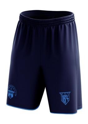 Morton 3rd Shorts (2020-22)