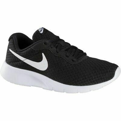 Nike Tanjun (Size 3 - 6)