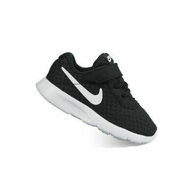 Nike Tanjun (Size 10 - 2)