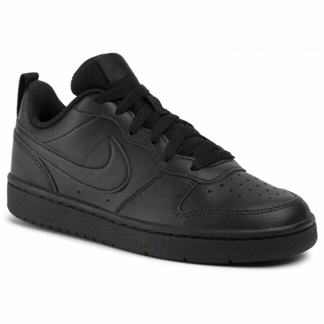 Nike Borough Low (Size 3 - 6)
