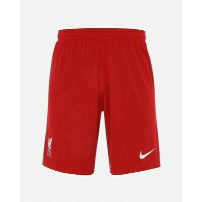 Liverpool Home Short