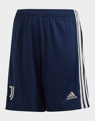 Juventus Away Short