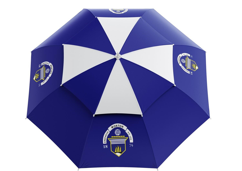 Morton Umbrella (New product - On sale soon)