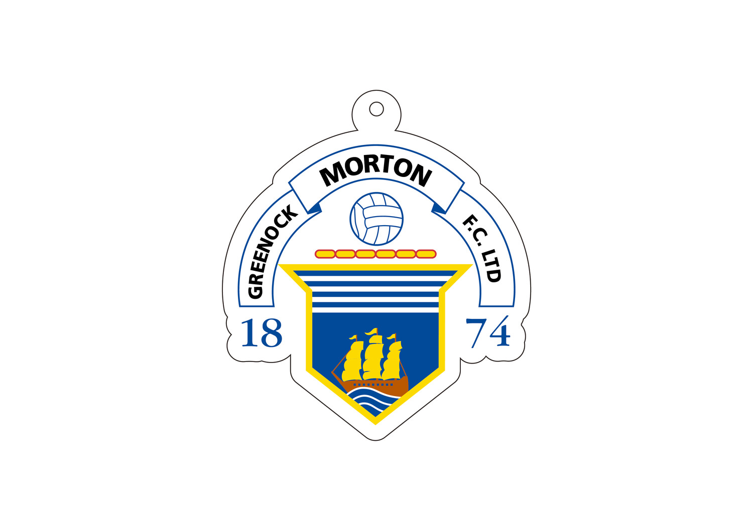 Morton Air Freshner (New Product - On Sale soon)