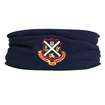 Dunoon Primary Staff Snood (RCSB920)
