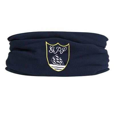 Gourock Primary Staff Snood (RCSB920)