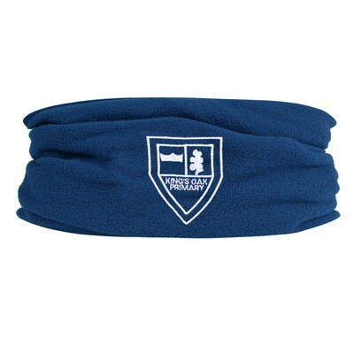 King's Oak Primary Staff Snood (RCSB920)