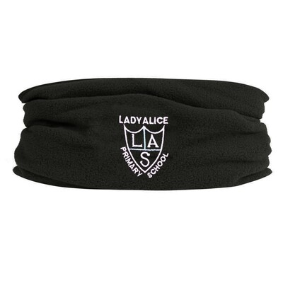 Lady Alice Primary Staff Snood (RCSB920)