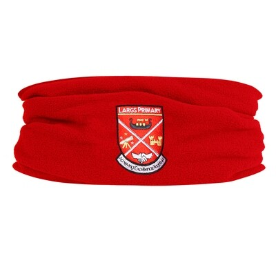 Largs Primary Staff Snood (RCSB920)