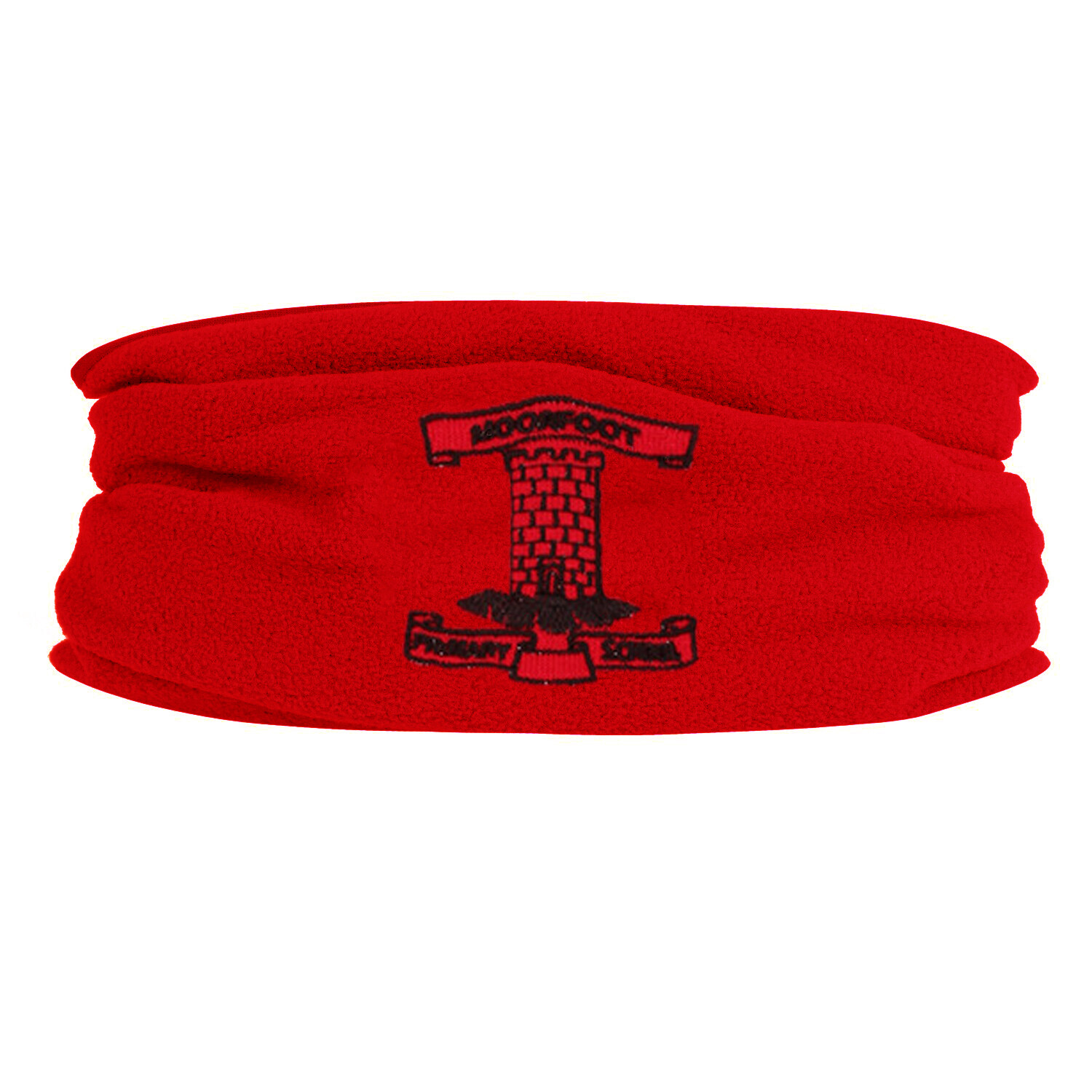 Moorfoot Primary Staff Snood (RCSB920)