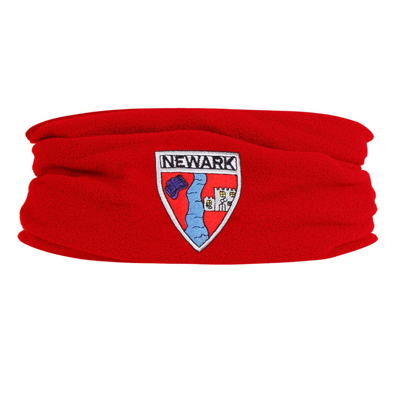 Newark Primary Staff Snood (RCSB920)