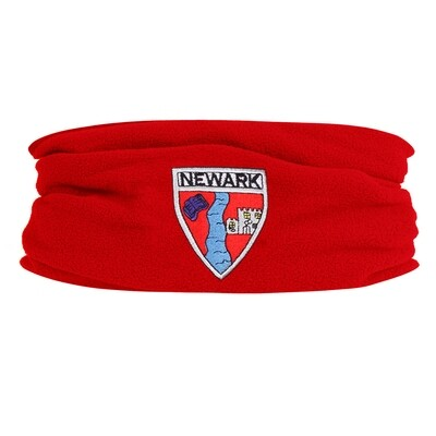 Newark Primary Staff Snood (RCSB920)