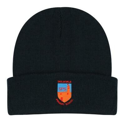 Skelmorlie Primary Staff Wooly Hat