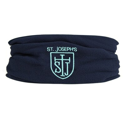 St Joseph's Primary Staff Snood (RCSB920)