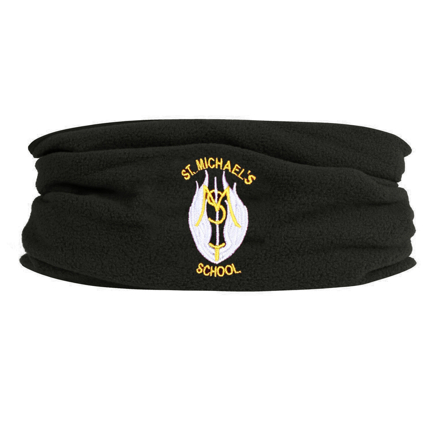 St Michael's Primary Staff Snood (RCSB920)