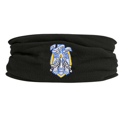 St Muns Primary Staff Snood (RCSB920)