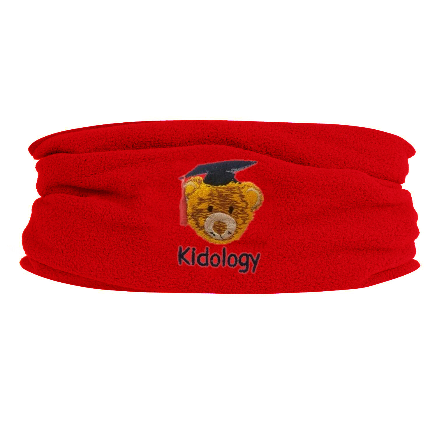 Kidology Nursery Staff Snood (RCSB920)