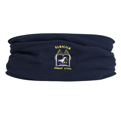 Kilmacolm Primary Staff Snood (RCSB920)