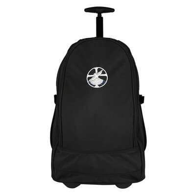 St Columba's School 'Trolley Bag'