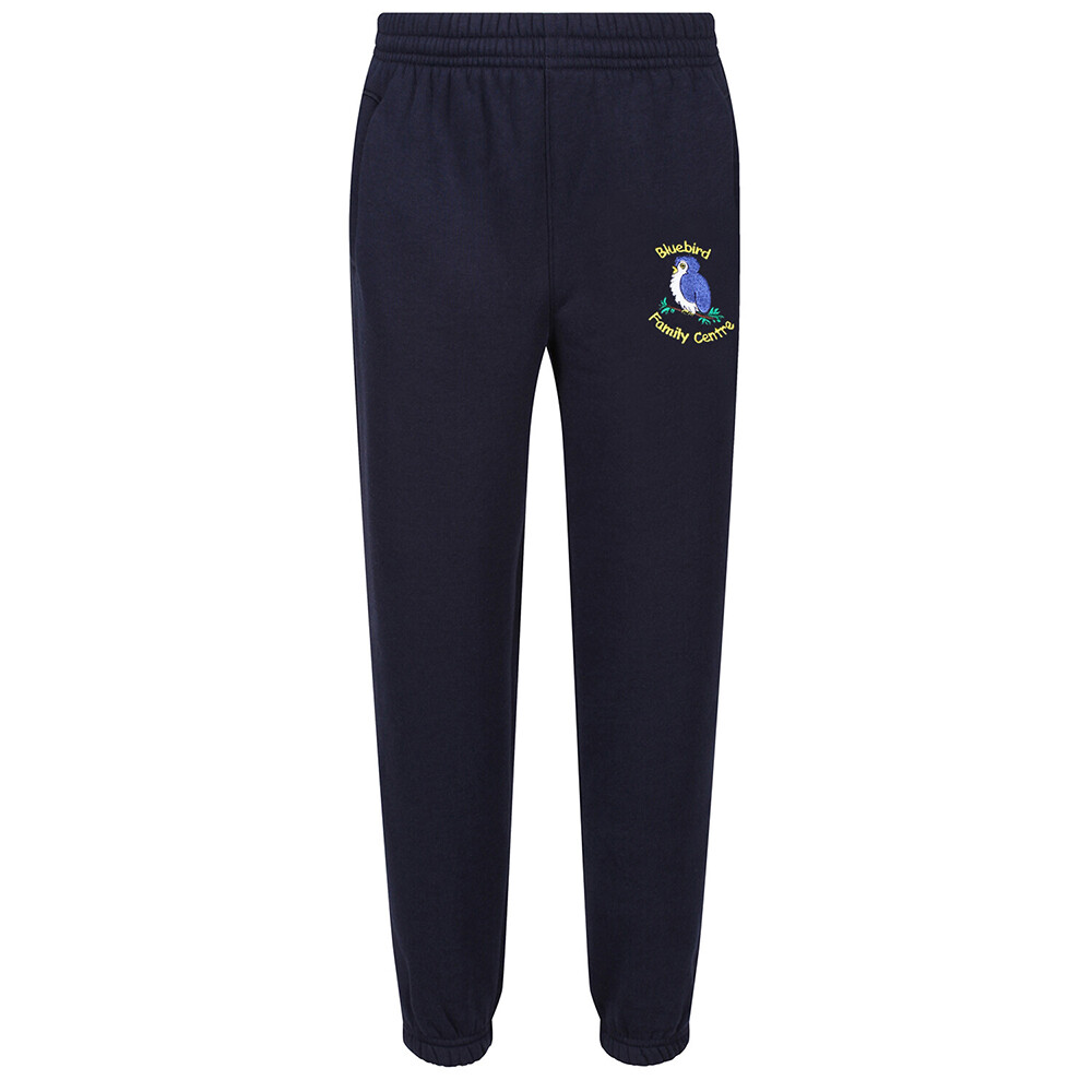 Bluebird Nursery Jog Pant (For PE & Outdoor Activity)