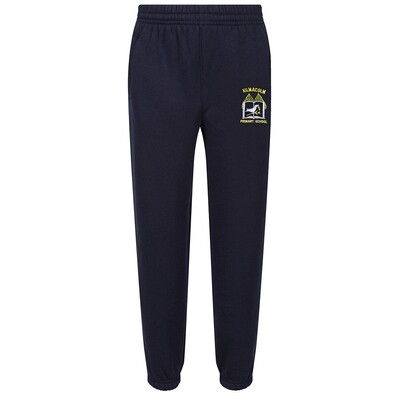 Kilmacolm Primary Nursery Jog Pant (For PE & Outdoor Activity)