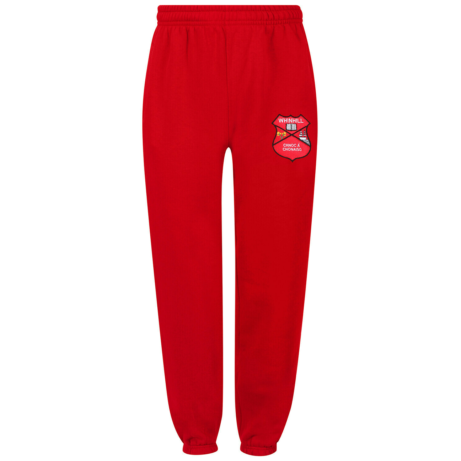Whinhill Nursery Jog Pant (For PE & Outdoor Activity)
