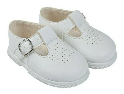 Early Days H501 Shoe (2 colours)