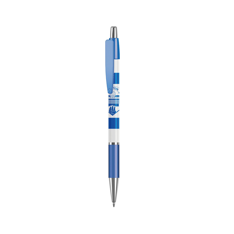 Morton Pen
