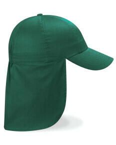 St Columba's Early Years 'Sun Hat'