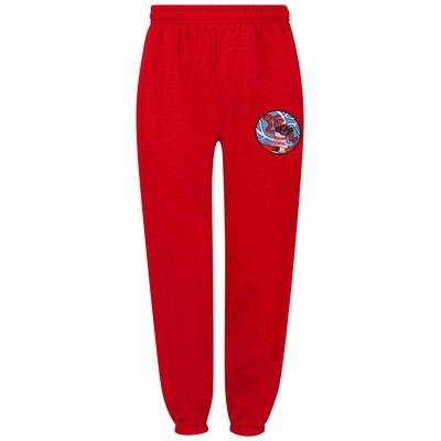 Strone Jog Pant for PE & Outdoor Activity (choice of colours)