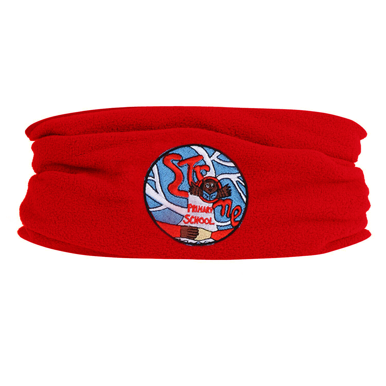 Strone Primary Staff Snood (RCSB920)