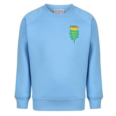 King's Oak Nursery Sweatshirt