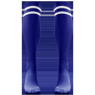 Pre-Order Morton Home Sock (Season 2021-22)
