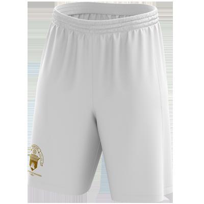 Pre-Order Morton Home Shorts (Season 2021-22)