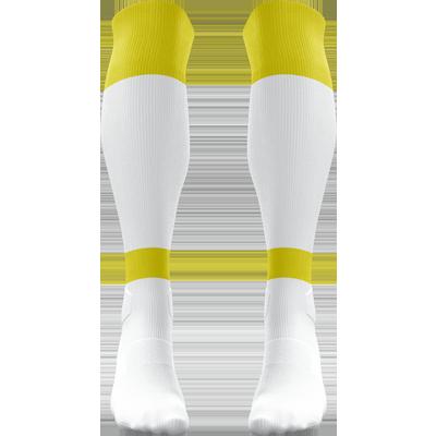 Morton 3rd Sock (Season 2021-23)