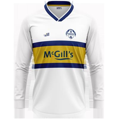 Pre-Order Morton 3rd Top Long-Sleeve (Season 2021-23)