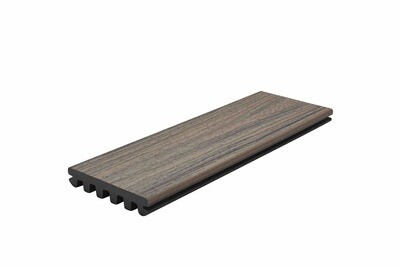 Rocky Harbour - Trex™ Enhance Naturals Deck board (Grooved)(25x140mm) - 3.6m Lengths