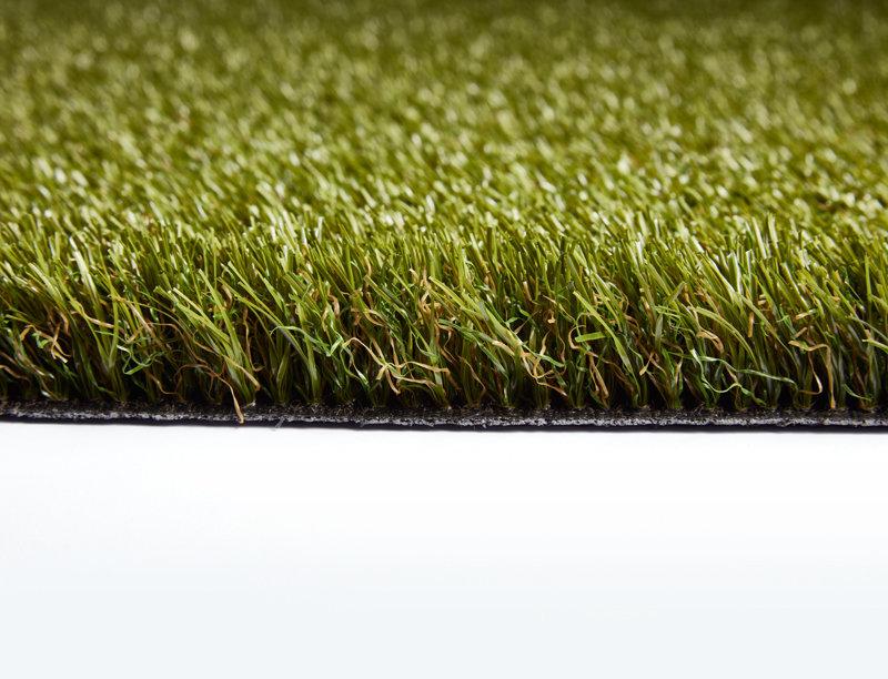 Ascot - Artificial Grass