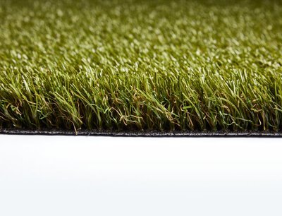 Ascot - Artificial Grass