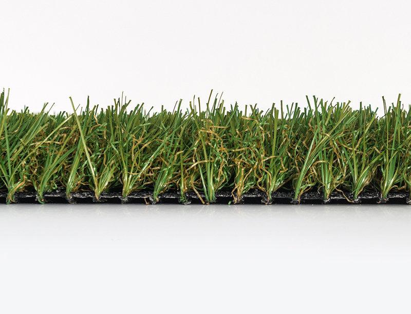 Cambridge - Artificial Grass