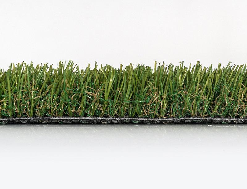 Chelsea - Artificial Grass