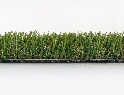 Chelsea - Artificial Grass