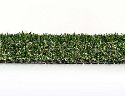 Mayfair - Artificial Grass